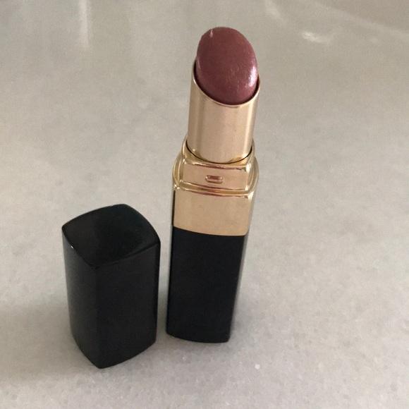 Bobbi Brown Makeup Nourishing Lip Color In Blush Poshmark